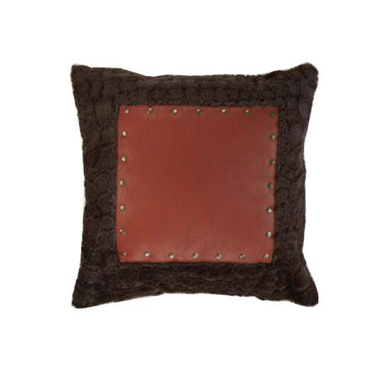 TD pillow1