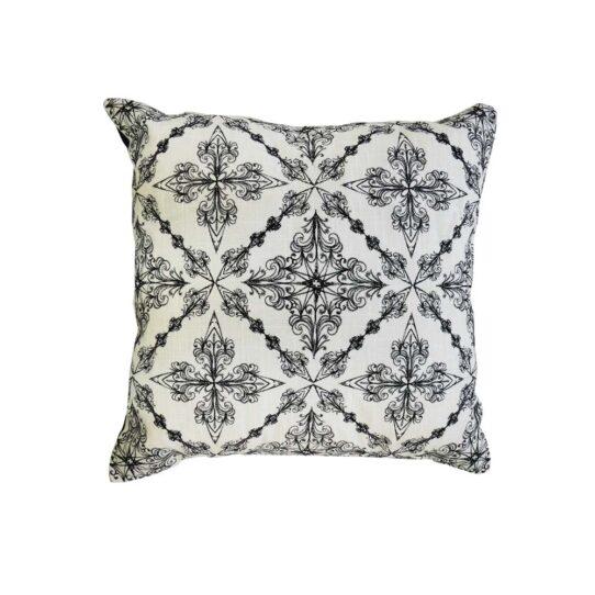 TD pillow10