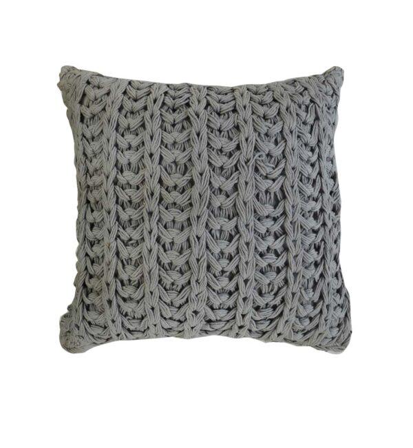 TD pillow11