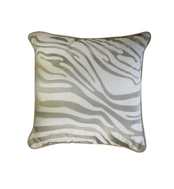 TD pillow12