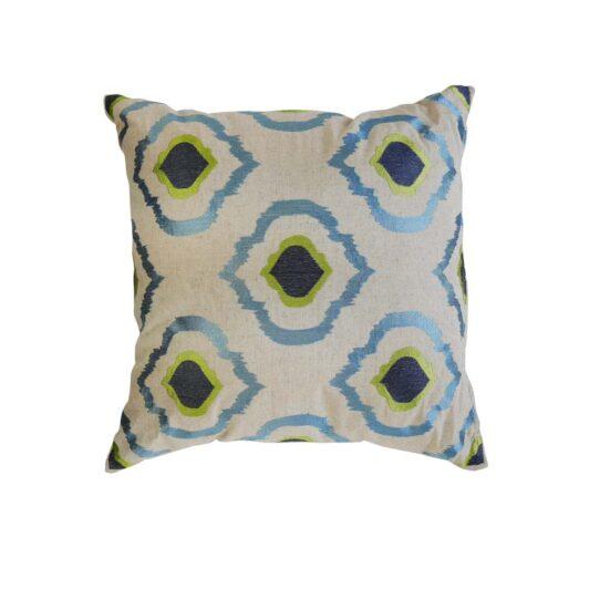 TD pillow15