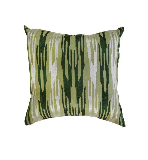 TD pillow16