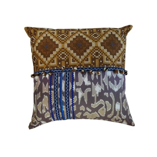 TD pillow18