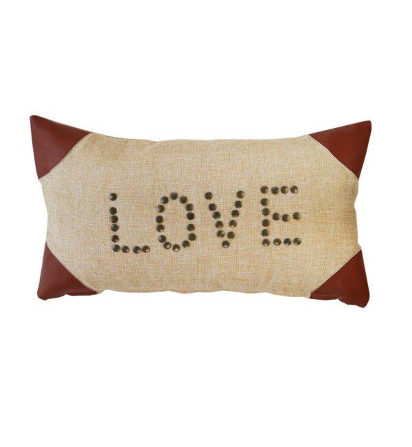 TD pillow2