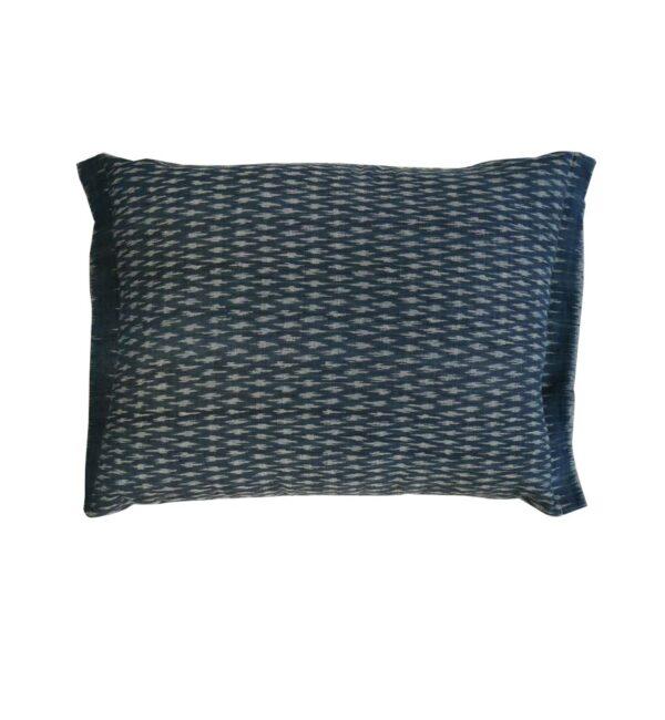 TD pillow21