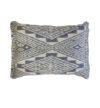 TD pillow22
