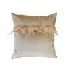 TD pillow27