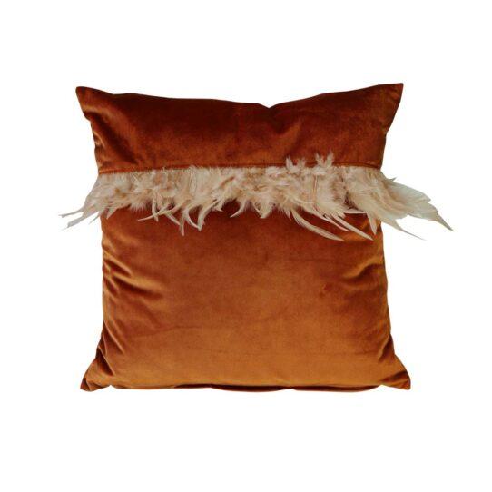 TD pillow28