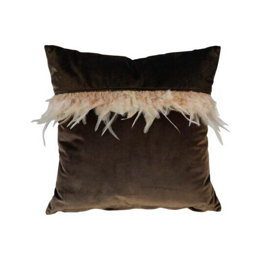 TD pillow29