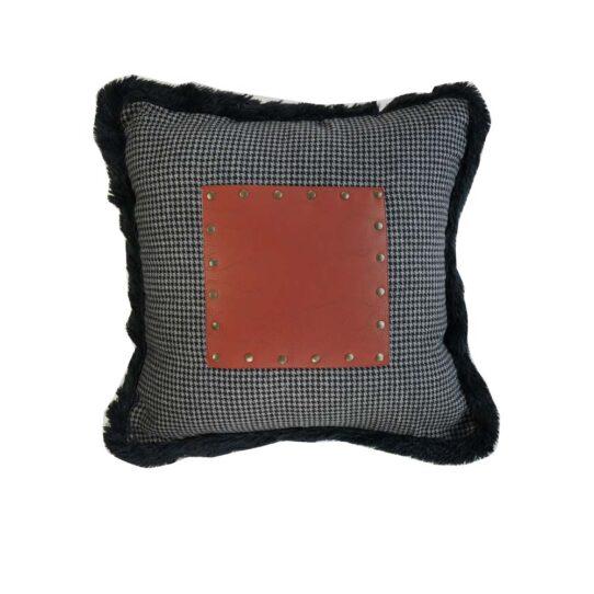 TD pillow3