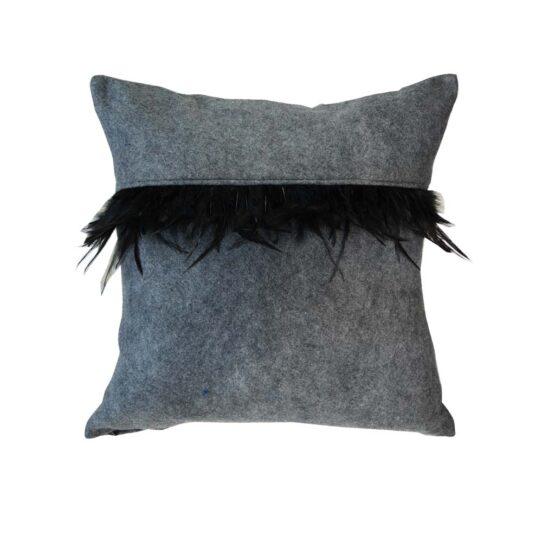 TD pillow30