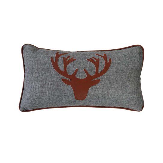 TD pillow3A
