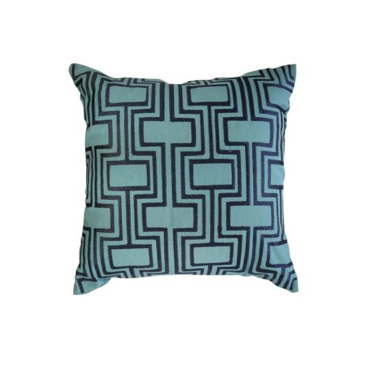 TD pillow4