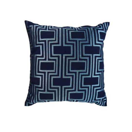 TD pillow6