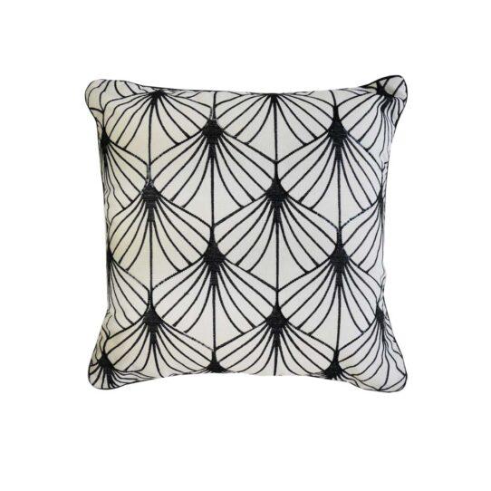 TD pillow9